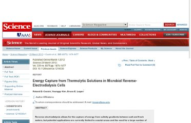 http://www.sciencemag.org/content/early/2012/02/29/science.1219330.abstract?sid=59f5c9a0-20e7-4a42-ad37-ae34d66836b4