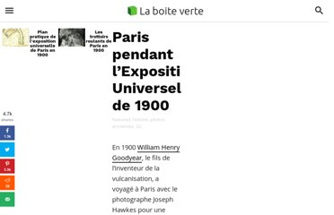 http://www.laboiteverte.fr/paris-pendant-lexposition-universelle-de-1900/