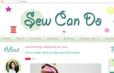 http://sewcando.blogspot.com/2012/02/info-on-softie-fabric-little-lovey-doll.html