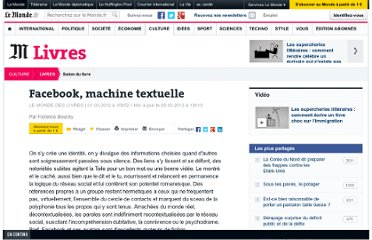 http://www.lemonde.fr/livres/article/2012/03/01/facebook-machine-textuelle_1650024_3260.html
