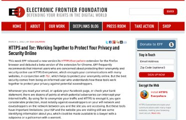 https://www.eff.org/deeplinks/2012/03/https-and-tor-working-together-protect-your-privacy-and-security-online