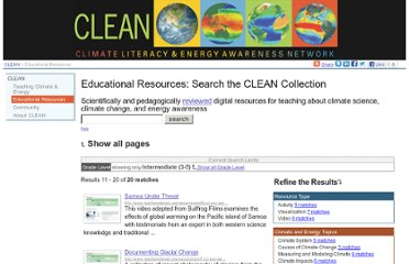 http://cleanet.org/clean/educational_resources/index.html?q1=sercvocabs__18%3A2&results_start=11