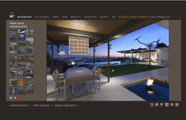 http://www.whipplerussell.com/architecture/hopen-place-hollywood-hills#