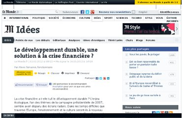 http://www.lemonde.fr/idees/article/2012/03/02/le-developpement-durable-une-solution-a-la-crise-financiere_1649225_3232.html