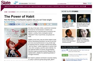 http://www.slate.com/articles/arts/culturebox/2012/02/an_excerpt_from_charles_duhigg_s_the_power_of_habit_.html