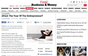 http://business.time.com/2012/01/03/2012-the-year-of-the-entrepreneur/