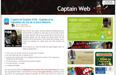 http://www.captainweb.net/2012/03/02/la-regulation-du-net-de-la-saint-valentin/