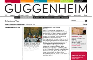 http://www.guggenheim.org/new-york/exhibitions/collection-on-view
