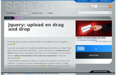 http://www.spiblog.fr/2011/09/jquery-upload-drag-an-drop/