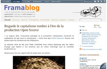http://www.framablog.org/index.php/post/2012/03/02/capitalisme-open-source