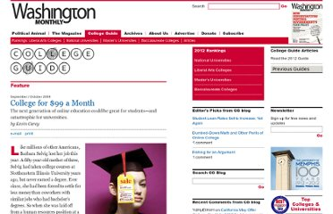 http://www.washingtonmonthly.com/college_guide/feature/college_for_99_a_month.php?page=all