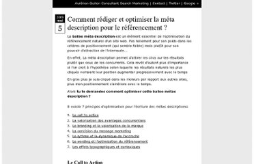 http://aurelienguiton.com/post/comment-rediger-optimiser-meta-description