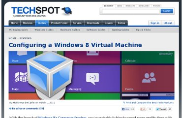 http://www.techspot.com/guides/503-windows-8-virtual-machine/