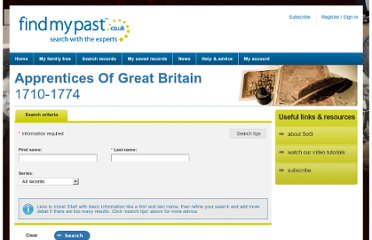 http://www.findmypast.co.uk/search/apprentices-of-great-britain/