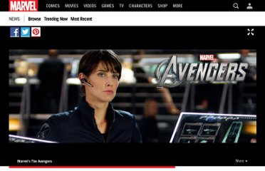 http://marvel.com/news/story/18214/first_look_the_avengers_maria_hill