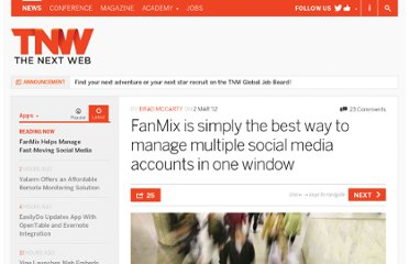 http://thenextweb.com/apps/2012/03/02/fanmix-is-simply-the-best-way-to-manage-multiple-social-media-accounts-in-one-window/