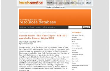 http://www.learntoquestion.com/resources/database/archives/003327.html