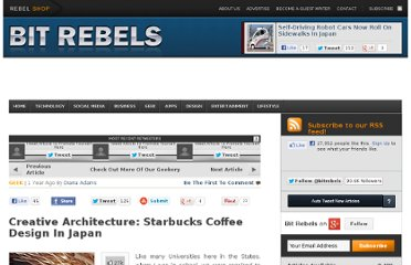 http://www.bitrebels.com/geek/creative-architecture-starbucks-coffee-design-in-japan/