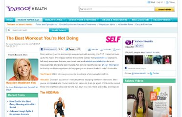 http://health.yahoo.net/experts/healthieryou/best-workout-youre-not-doing