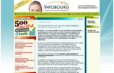 http://archives.infobourg.com/sections/editorial/editorial.php?id=13863