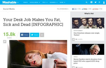 http://mashable.com/2012/03/02/work-death-infographic/