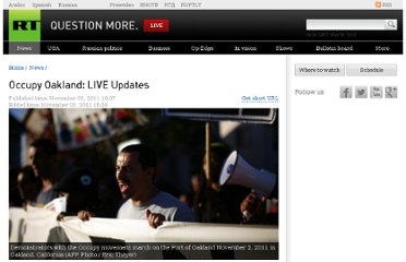 http://rt.com/news/occupy-oakland-live-updates-411/