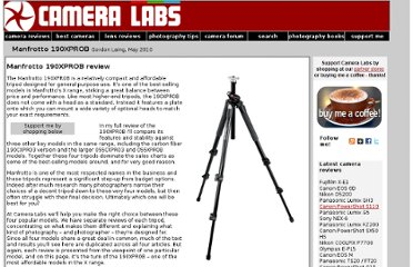 http://www.cameralabs.com/reviews/Manfrotto_190XPROB_tripod/