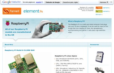 http://piregistration.element14.com/raspberryPi1.html?isRedirect=true