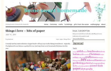 http://poindextr.wordpress.com/2011/07/17/things-i-love-bits-of-paper/#comment-1437