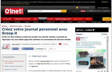 http://www.01net.com/editorial/559306/creer-son-journal-personnel-avec-scoop-it/