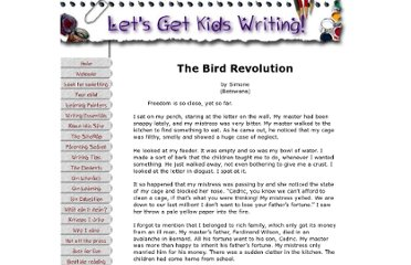 http://www.short-stories-help-children.com/the-bird-revolution.html