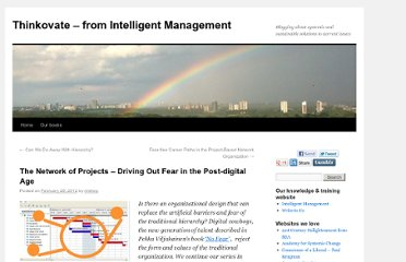 http://thinkovate.com/2012/02/28/the-network-of-projects-driving-out-fear-in-the-post-digital-age/