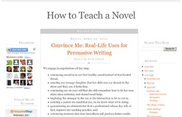 http://howtoteachanovel.blogspot.com/2010/04/convince-me-real-life-uses-for.html