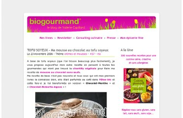http://biogourmand.info/index.php/2006/11/23/37-tofu-soyeux-mousse-chocolat