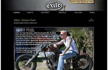 http://www.exilecycles.com/~exile/index.php?section=13