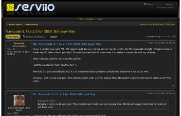 http://forum.serviio.org/viewtopic.php?f=7&t=1380&start=10