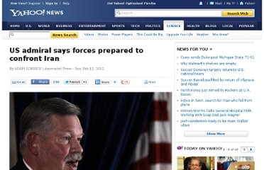 http://news.yahoo.com/us-admiral-says-forces-prepared-confront-iran-174006643.html
