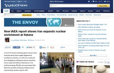 http://news.yahoo.com/blogs/envoy/iaea-report-shows-iran-expands-nuclear-enrichment-natanz-213106707.html