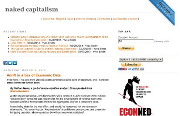 http://www.nakedcapitalism.com/2012/03/adrift-in-a-sea-of-economic-data.html