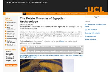 http://www.petrie.ucl.ac.uk/digital_egypt/main/beginner.html