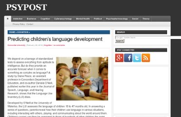 http://www.psypost.org/2012/02/predicting-childrens-language-development-10215