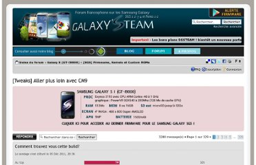 http://galaxys-team.fr/viewtopic.php?f=18&t=21171
