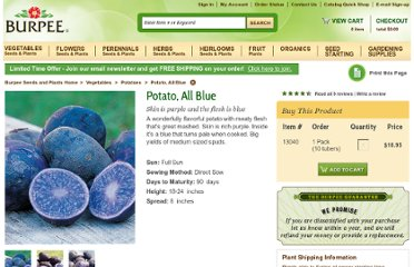 http://www.burpee.com/vegetables/potatoes/potato-all-blue-prod000845.html