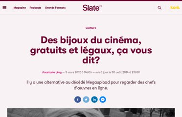 http://www.slate.fr/story/50855/cinema-films-gratuit-legal-telechargemment-megaupload