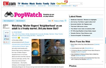 http://popwatch.ew.com/2011/08/02/mister-rogers-neighborhood-spinoff/