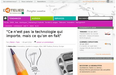 http://www.atelier.net/trends/articles/nest-technologie-importe-quon