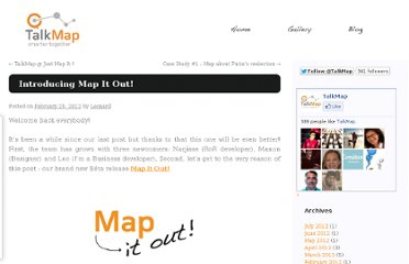 http://www.talk-map.com/2012/02/introducing-map-it-out/