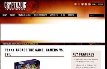 http://www.cryptozoic.com/games/penny-arcade-game-gamers-vs-evil