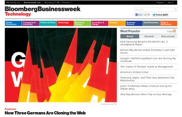 http://www.businessweek.com/articles/2012-02-29/the-germany-website-copy-machine#p1