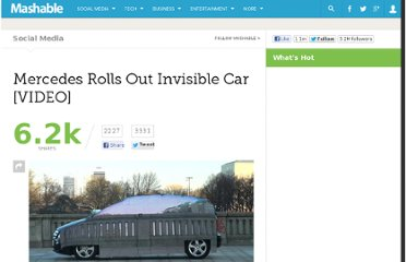 http://mashable.com/2012/03/03/invisible-mercedes/